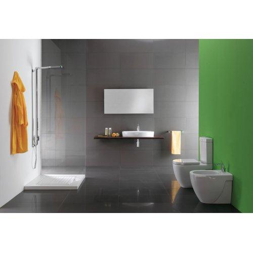 Ceramax International Limited Hal Lija Malta 356 2142 0536 Bathrooms Malta