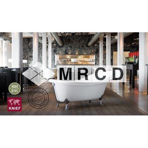 Mrcd Limited Hal Qormi Malta 356 2146 8770 Bathrooms Malta Business Directory