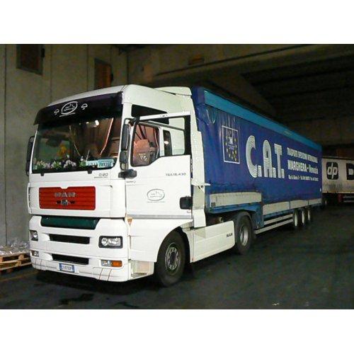 Business Companies In Malta Mail: Eurobridge Shipping, Il-Marsa, Malta, +356 2248 7000