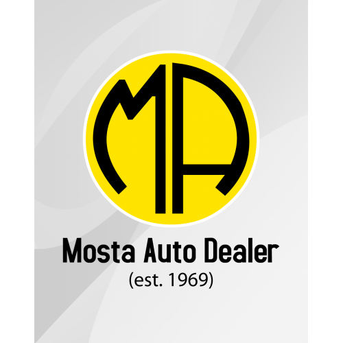 Used Dealer In North Riverside Il: Mosta Auto Dealers, Il-Mosta, Malta, +356 2143 3255 Car