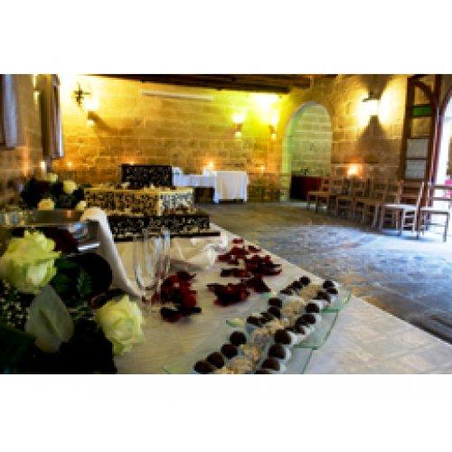 Unique Wedding Venues Malta: Ir-Razzett L-Antik, Hal Qormi, Select One, +356 2147 0221