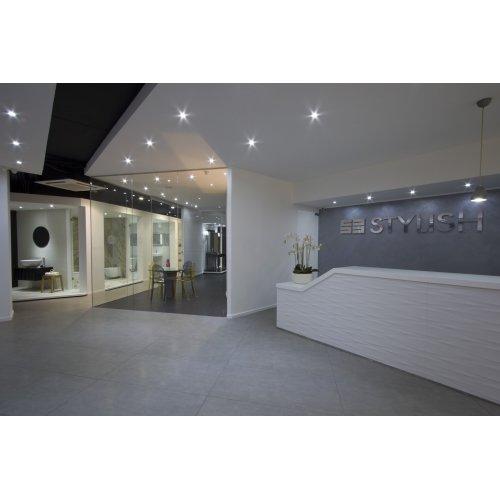 Stylish San Giljan Paceville Malta 356 2138 2512 Bathrooms Malta Business
