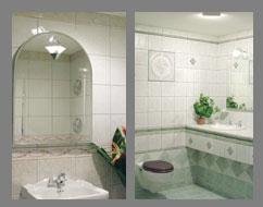 E. Grech Cristal Bath Ltd, Birkirkara, Malta, +356 2148 3216 ...