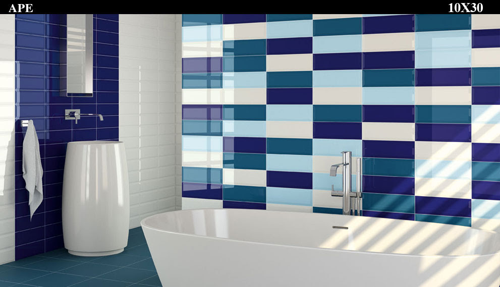 Magri Bathrooms Bathrooms  Bathrooms  Bathroom  Bathroom Shop  Whirlpool  Baths  Bathroom. Bathrooms Malta   Find Bathrooms in Malta and Gozo   Findit com mt
