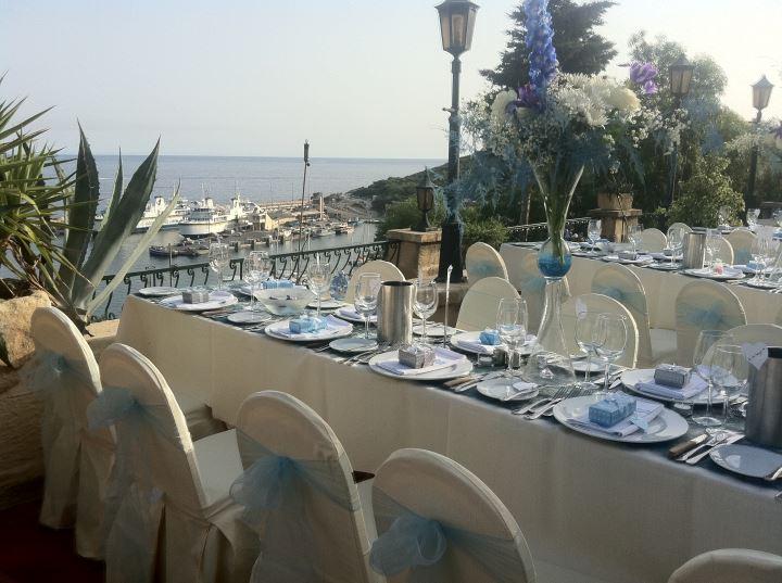 Country Terrace Ghajnsielem Gozo Gozo 356 2155 0248
