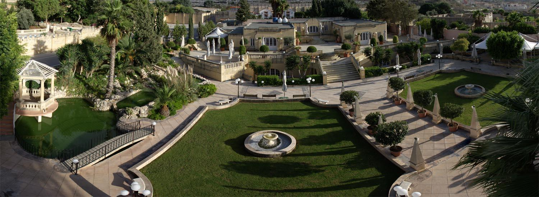 Palazzo Nobile, In-Naxxar, Maghtab, Malta, +356 2157 2859 ...