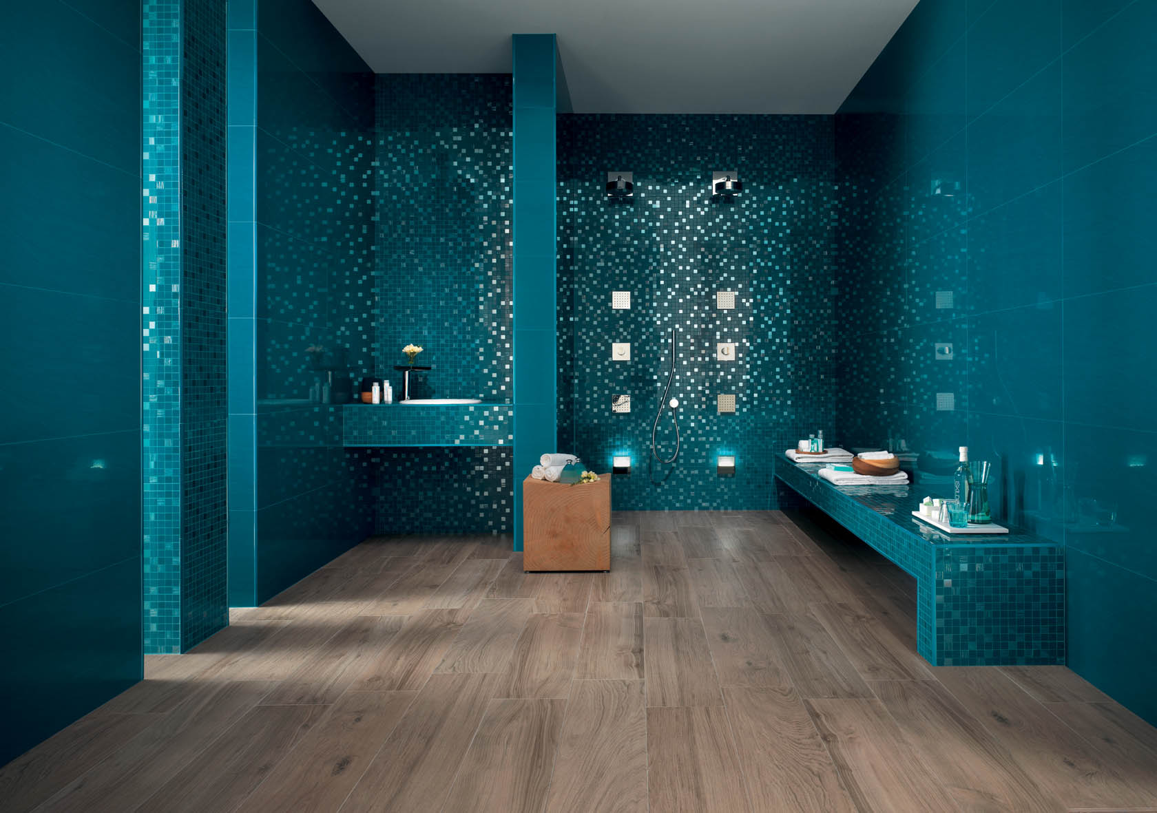 Josies Bathrooms and Tile Centre, Hal Lija, Malta, +356 2141 0685 ...