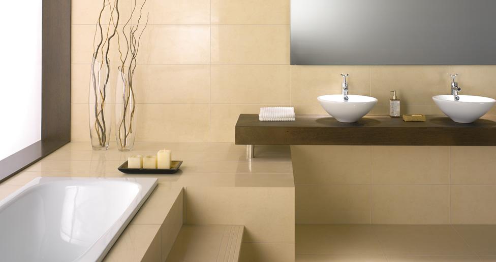 Tatara Bathrooms Ir Rabat Malta 356 2145 0469 Bathrooms Malta Business Directory