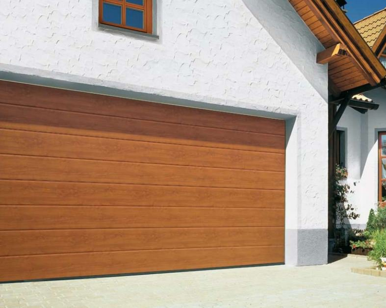Door sheffield composite doors sheffield composite doors for Door 2 door doncaster