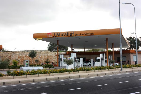 Business Companies In Malta Mail: J. Micallef Service Station, Iz-Zejtun, Malta, +356 2180