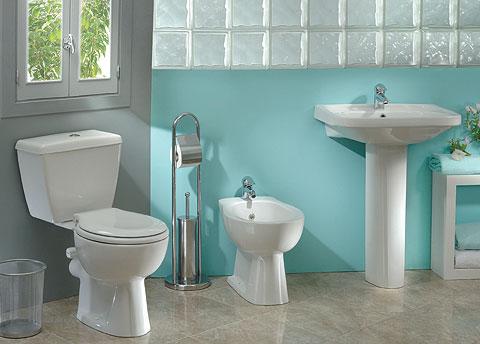 E  Grech Cristal Bath Ltd Lecico Equator Marley Litokol S p A. E  Grech Cristal Bath Ltd  Birkirkara  Malta   356 2148 3216
