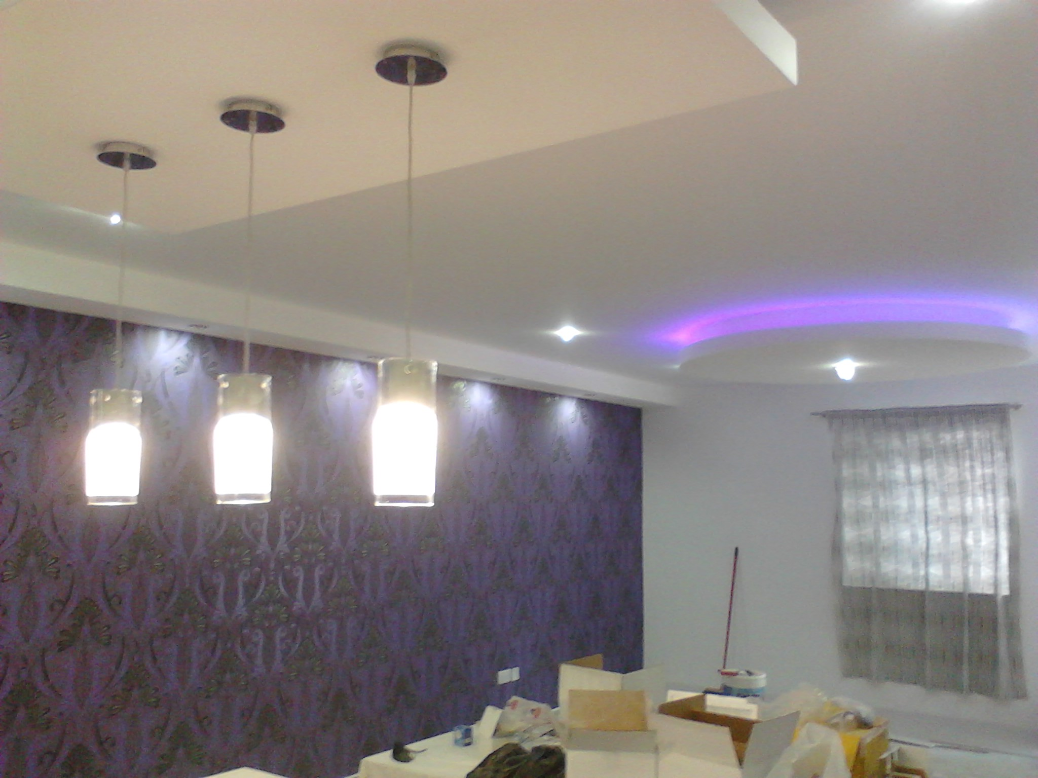 ME Gypsum Installations U0026 Design